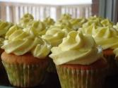 How To Celebrate National Lemon Cupcake Day